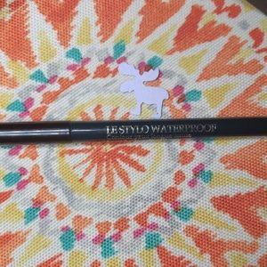 Lancome Minuit waterproof eyeliner